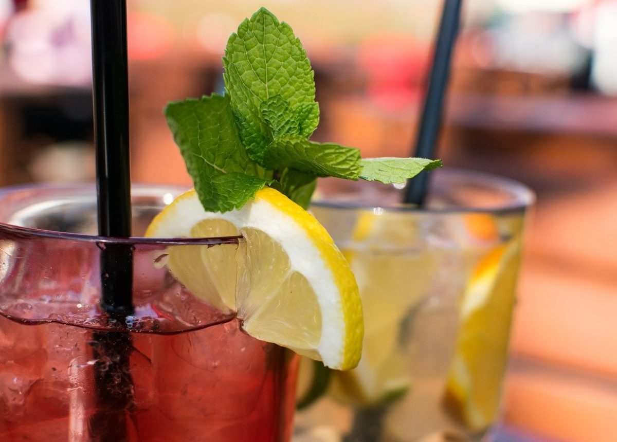 drink-3301193_1280