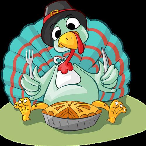 pie-1460853_640
