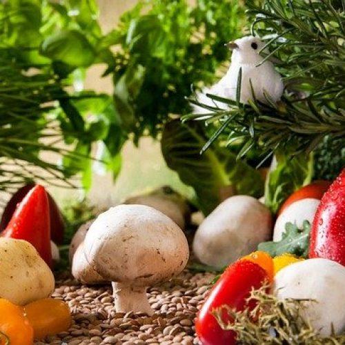 vegetables-landscape-2943500_640